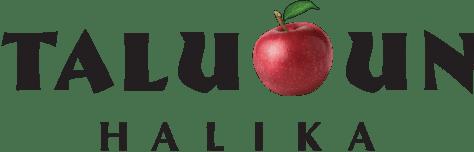 Halika Õunatalu: Puhas Eesti õunakasvatus ja e-müük